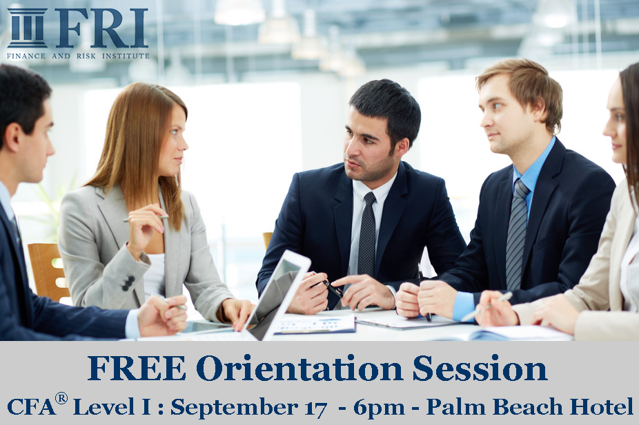 CFA-FREE-Orientation-Session-September-2018.png